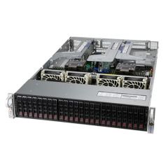 Ultra SuperServer SYS-220U-TNR