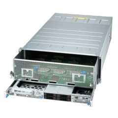 SuperServer SYS-420GH-TNGR