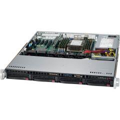 SuperServer 5029P-MT