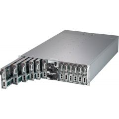 MicroCloud SYS-5039MA16-H12RFT