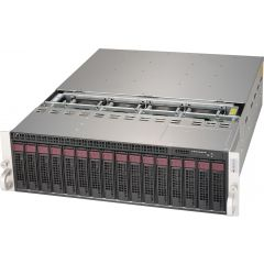 MicroCloud 5039MD18-H8TNR