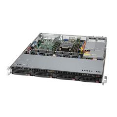 SuperServer SYS-510P-MR