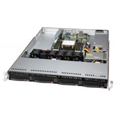 WIO SuperServer SYS-510P-WT