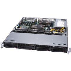 SuperServer 6019P-MT