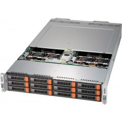 BigTwin SuperServer SYS-620BT-DNTR