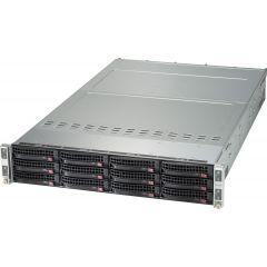 TwinPro Server 6029TP-HTR