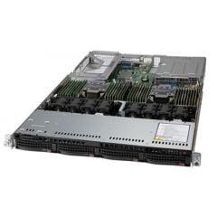Ultra SuperServer SYS-610U-TNR