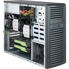 SuperWorkstation 7039A-I