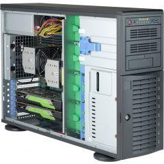 SuperWorkstation 7049A-T