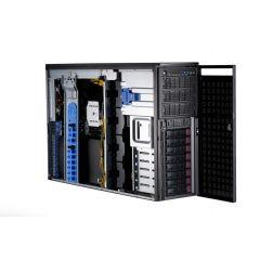 GPU SuperWorkstation SYS-740GP-TNRT