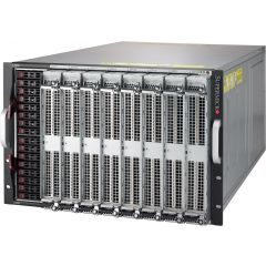 MP SuperServer 7089P-TR4T