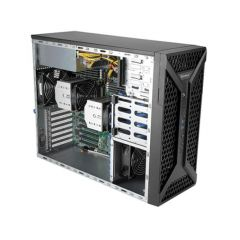 SuperWorkstation SYS-730A-I