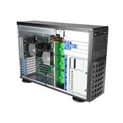 SuperWorkstation SYS-740A-T