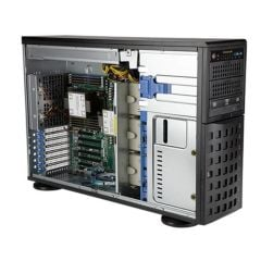 SuperServer SYS-740P-TRT