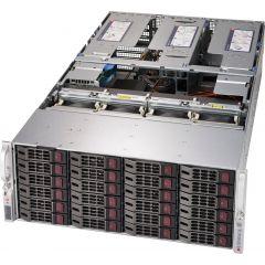 MP SuperServer 8049U-E1CR4T