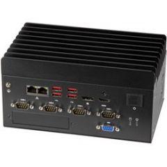 SuperServer SYS-E100-9W-IA-L