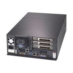 IoT SuperServer SYS-E403-12P-FN2T