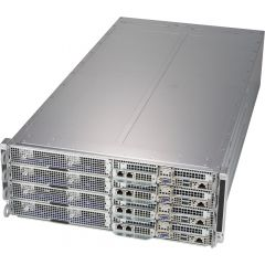 FatTwin SuperServer F619H6-FT