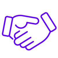 Serversimply Partnership